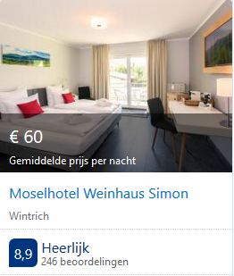 wintrich-mosel-hotel-2018.png