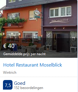 wintrich-moselblick-2018.png