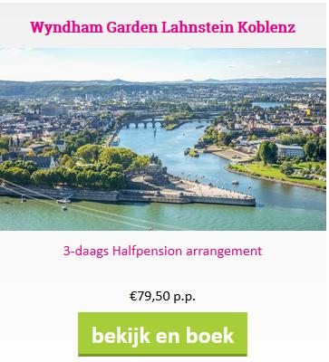 wyndham garden lahnstein koblenz-voordeel-moezel.png