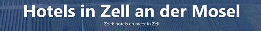 zell-banner-moezel-2019.png
