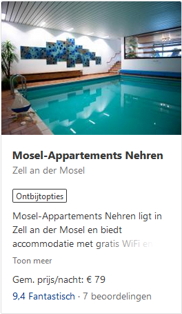 zell-mosel-appartments-2018.png
