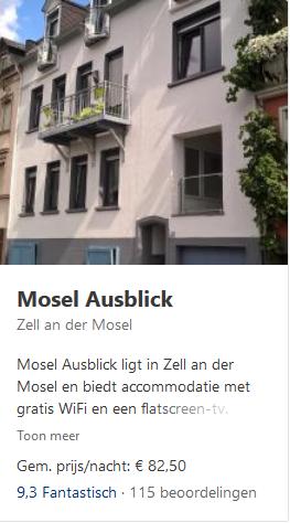 zell-mosel-ausblick-2018.png