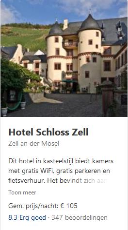 zell-schloss-hotel-2018.png
