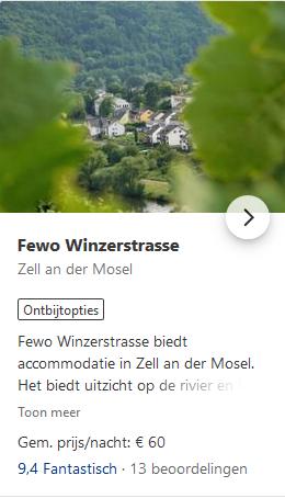 zell-winzerstrasse-2018.png