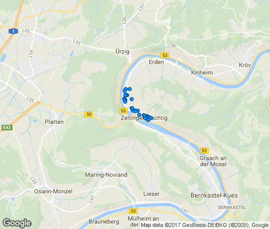 zelting-map-hotelletjeaandemoezel.nl.png