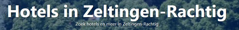 zeltingen-banner-moezel-2019.png