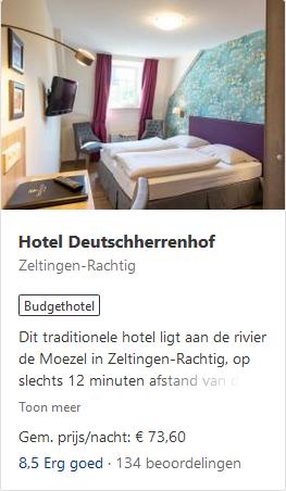 zeltingen-deutschherrenhohof-2018.png