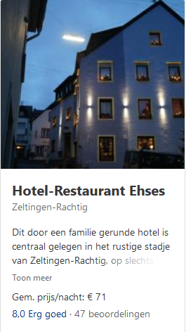 zeltingen-ehses-2018.png