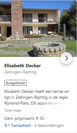 zeltingen-elizabeth-2018.png