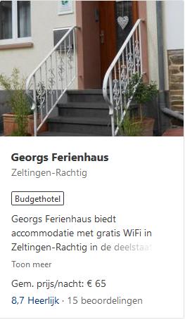zeltingen-georges-2018.png