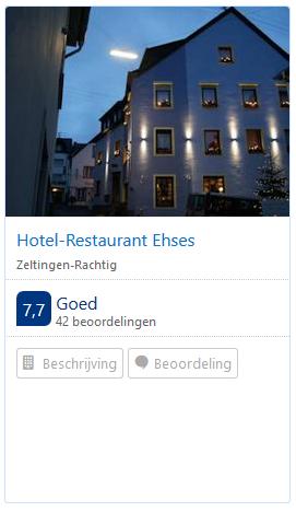 zeltingen-hotel1-hotelletjeaandemoezel.nl.png