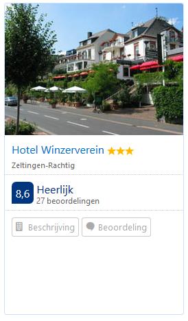 zeltingen-hotel2-hotelletjeaandemoezel.nl.png