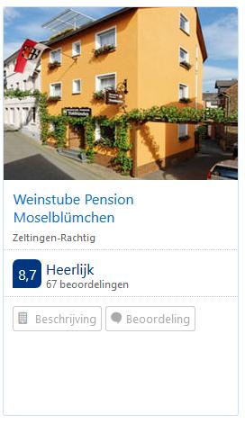 zeltingen-hotel3-hotelletjeaandemoezel.nl.png