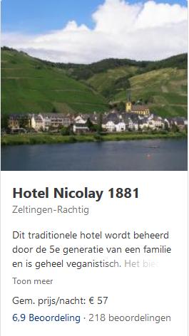 zeltingen-nicolay-2018.png