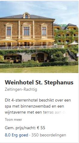 zeltingen-stephanus-2018.png