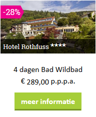 zw-bad-wildbad-rothfuss.png