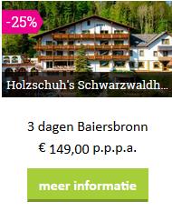 zw-baiersbronn-holzschuh-hotel-moezel-2019.png