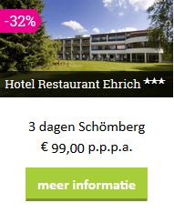 zw-ehrich-schomberg.png