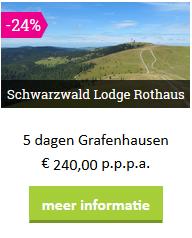 zw-grafenhausen-rothaus.png
