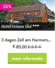 zw-grunerhof-zellamharmers.png
