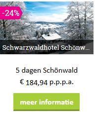 zw-schönwald-schwarzwald-hotel-moezel-2019.png