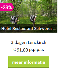 zw-schworer-lenzkirch.png