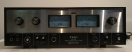Teac AN180 Dolby noise reduction unit