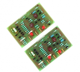 Naim NA323/5  Phono Modules MC