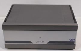 Quad 909