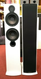 Cambridge Audio Aeromax 6