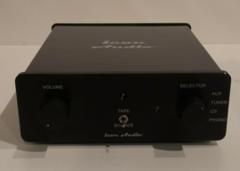 Icon Audio passive R