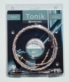 Kimber Kabel Tonik 1m