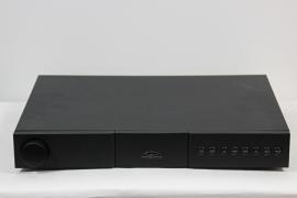 NAIM NAC 112x