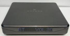 Artora Artoamp 150