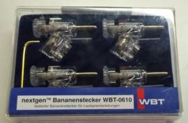 WBT 0610 Ag