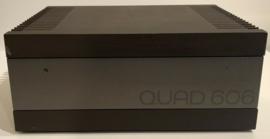 Quad 606