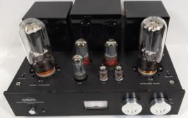 Line Magnetic LM518ia