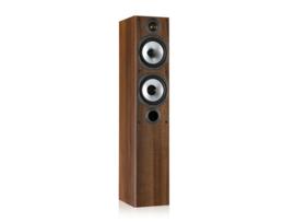 Monitor Audio MR 4 walnoot