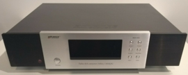 Advance Acoustics MDA-503