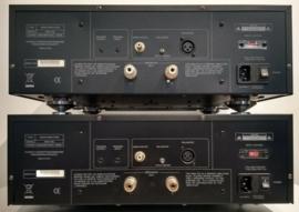 Advance acoustics MAA-705