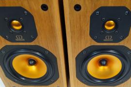 Monitor Audio MA700PMC