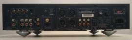 Advance Acoustics MPP 505