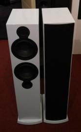 Cambridge Audio Aeromax 6