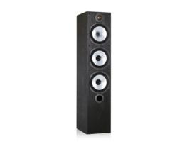 Monitor Audio MR 6 Black Oak