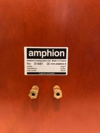 Amphion Argon 2