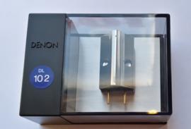 Denon DL102