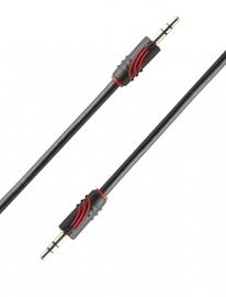 QED mini jack cable