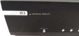 Musical Fidelity M3i