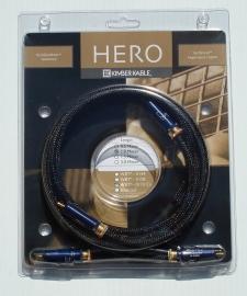 Kimber Kable Hero WBT0110Cu