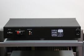 Agile Audio Step Tuner